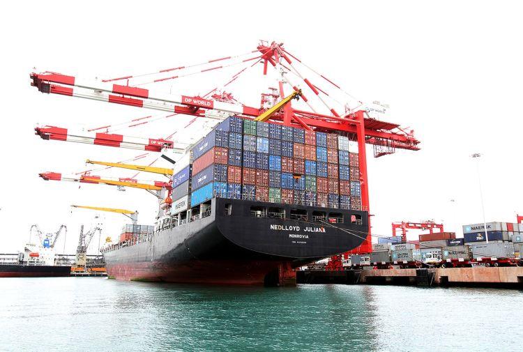 El comercio exterior peruano generó un aumento en sus cifras por segundo año consecutivo.