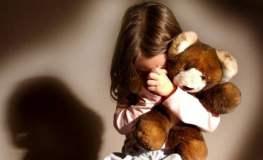 Perversión sin fin: ¿Cómo reconocer a un pedófilo?