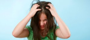 Pediculosis: conoce las consecuencias que podría ocasionar los piojos