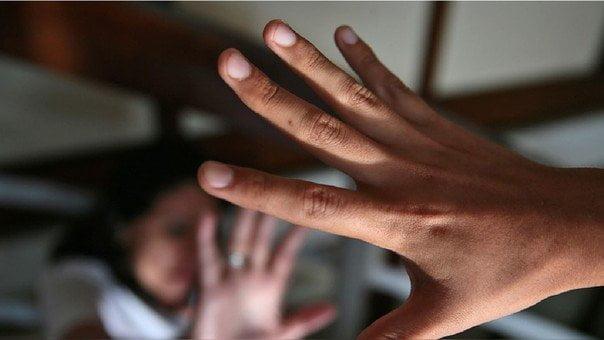 Abuso sexual en Piura