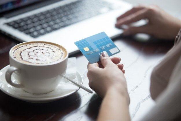 ¿Cómo compran los peruanos por Internet? Datos de IAB y Cyber Wow