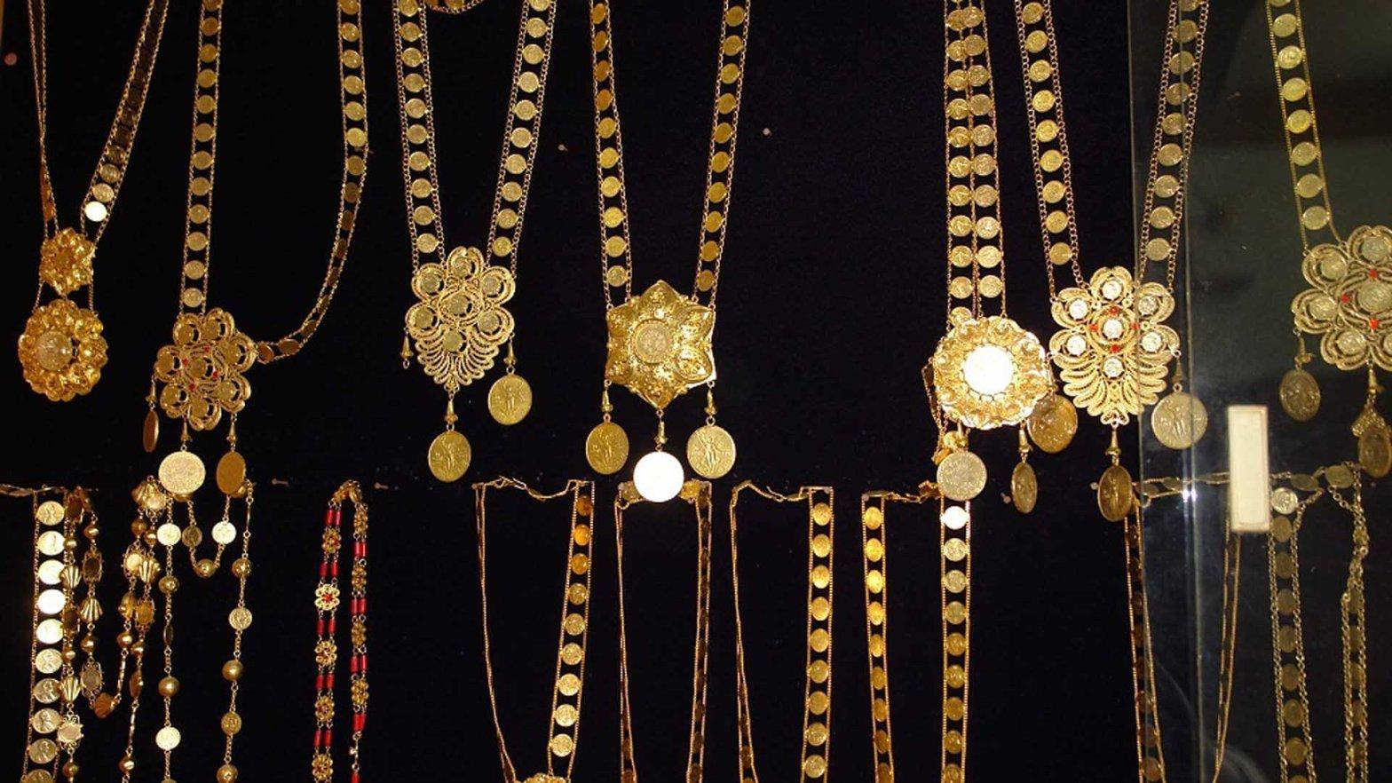 Adex: Estados Unidos es el principal destino de la joyería, bisutería y orfebrería peruana