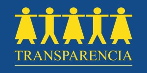 Asociación Civil Transparencia