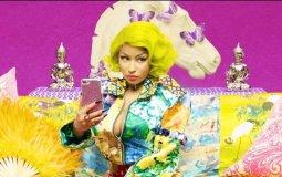 BTS sacude YouTube con nueva versión de IDOL junto a Nicki Minaj