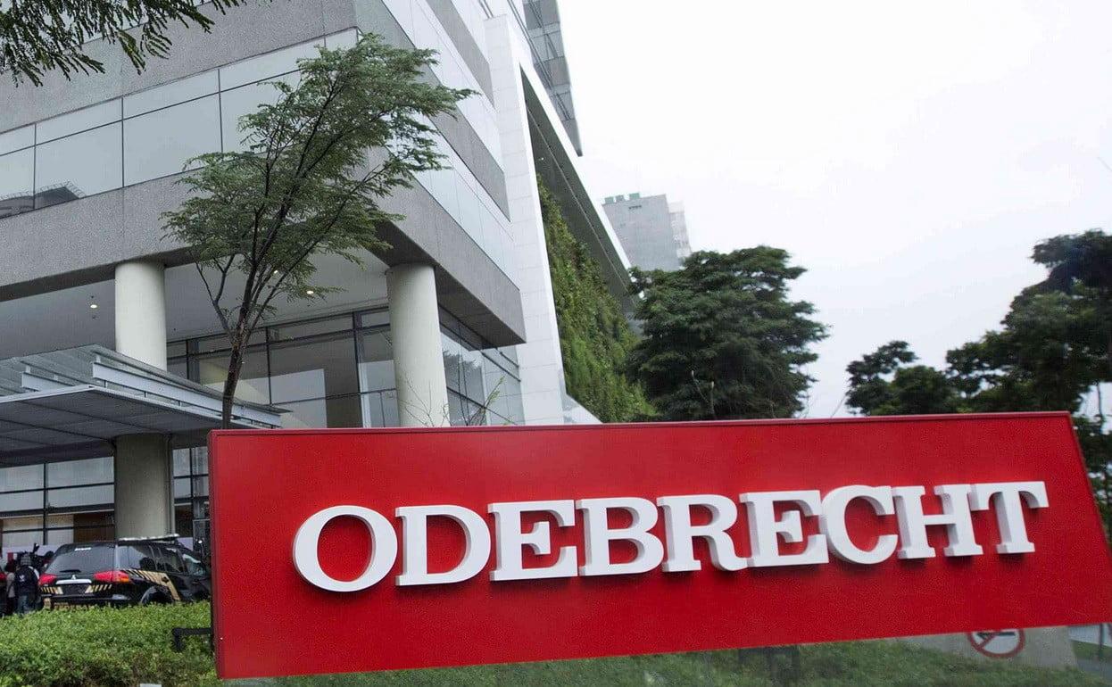Fiscal ad hoc tumbará preacuerdos a protagonistas de sobornos de caso Odebrecht