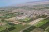 Arequipa tiene asegurada sus reservas de agua hasta fin de año