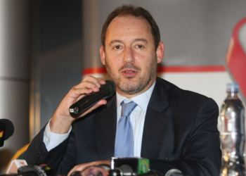 José Chlimper Ackerman