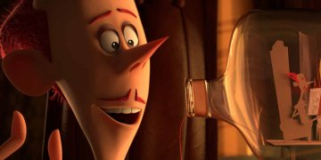 Nuevas series infantiles de Netflix Kris Pearn The Willoughbys