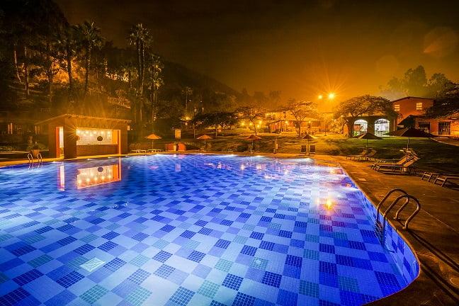 Cyber Days Perú: un 30% visitó categorías de tecnología y viajes