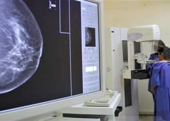 Más de 40 000 casos de cáncer se registraron en el Perú