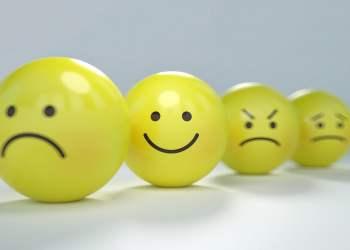 Tips para evitar el estrés laboral