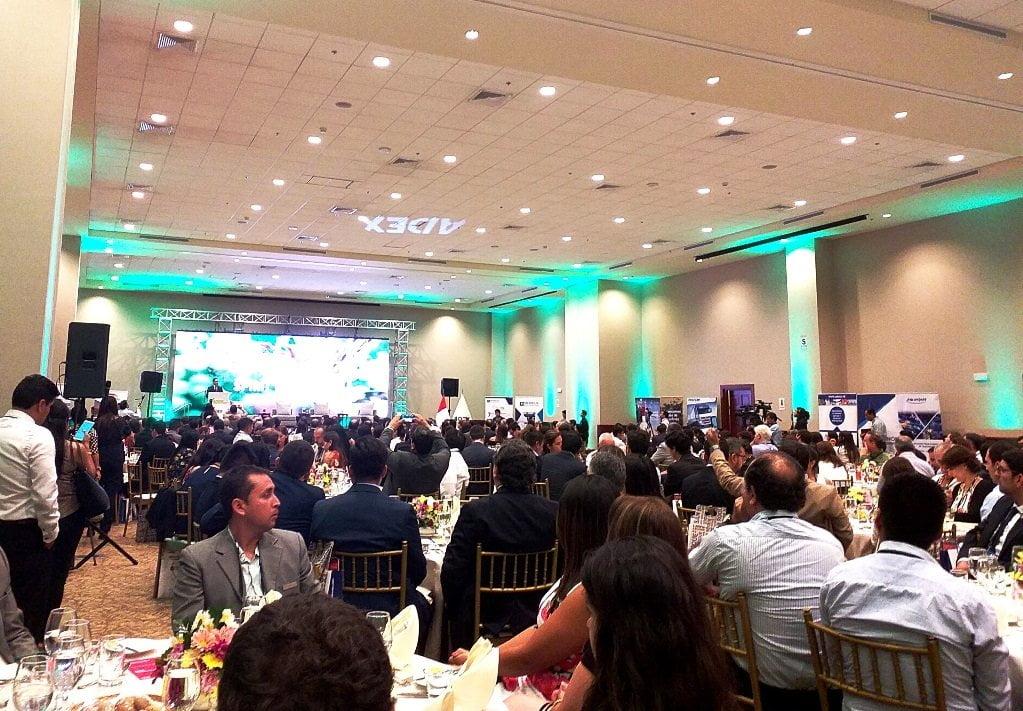 Adex: Cusco, Cajamarca, Ancash, San Martín y Puno son agroexportadoras