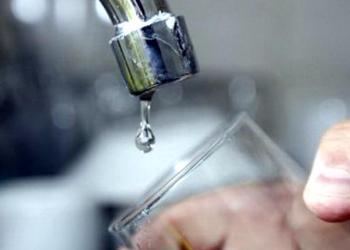 Sedapal confirma corte de agua en dos distritos de Lima Sur