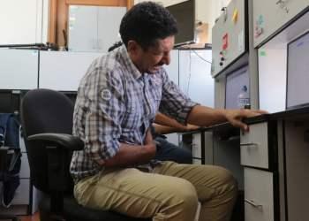Perú con mayor incidencia del Síndrome de Intestino Irritable en Latinoamérica