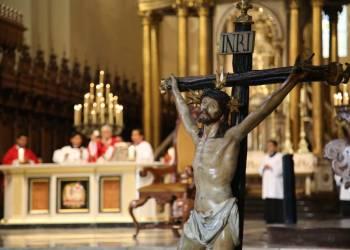 Sábado Santo: Actividades por Semana Santa para hoy 20 de abril
