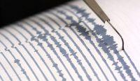 Sismo, temblor, terremoto hoy 22 de setiembre en Lima, Perú, Chile, Argentina, México y mundo
