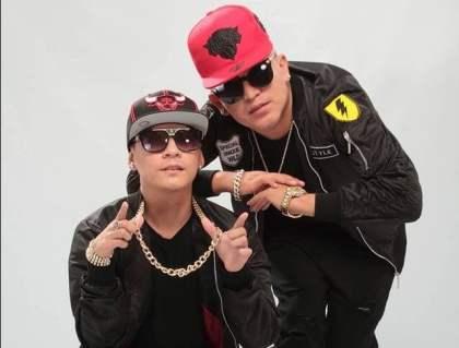 Matan a balazos a vocalista del dúo de reggaetón 'Los Rem Stone' en el Callao