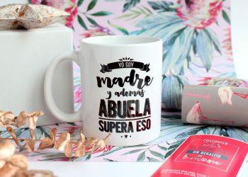 Día de la Madre: Peruanos gastarán un promedio de S/. 150 en regalos