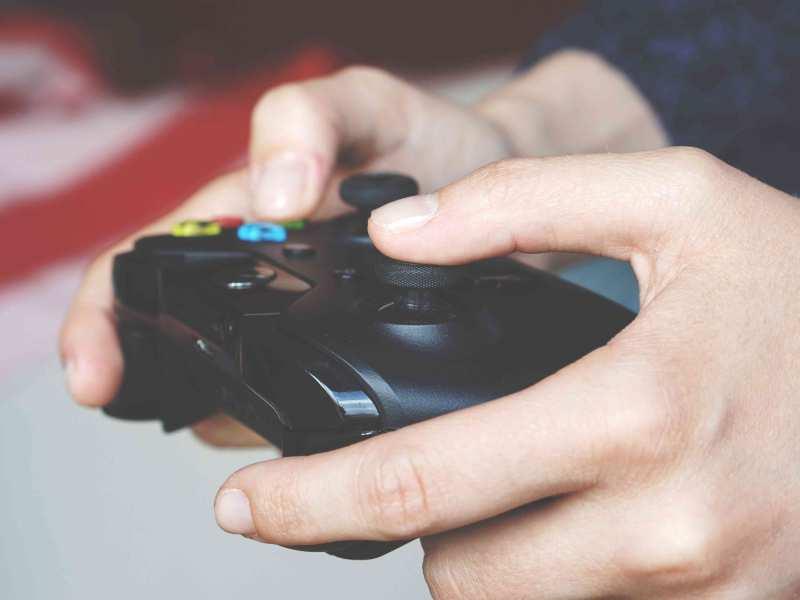 76% de los hombres peruanos juegan videojuegos una vez por semana