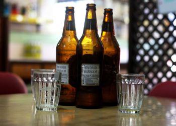 Impuesto a la cerveza y otras medidas