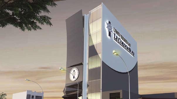 Le Cordon Bleu ofrece a estudiantes de Telesup convalidar cursos con 50% de descuento
