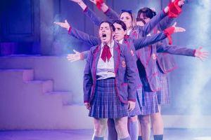 La Semana del Teatro regresa con entradas desde 3 soles