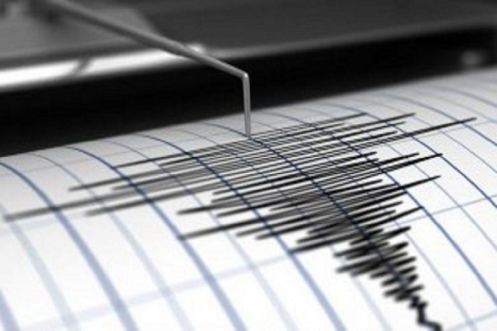 Fuerte sismo de magnitud 6.7 sacude Chile y se registran varias réplicas
