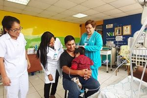 Enfermedades raras: En 62.6 % se incrementaron atenciones a pacientes en el 2020