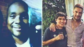 Cae en Venezuela asesino del sobrino de Paolo Guerrero pero lo liberarían