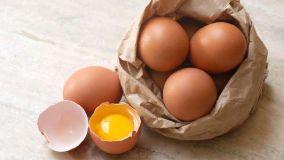 En el Día Mundial del Huevo, 'mitos y verdades' sobre su consumo