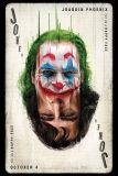 Conversatorio sobre el Joker en la Biblioteca Nacional del Perú