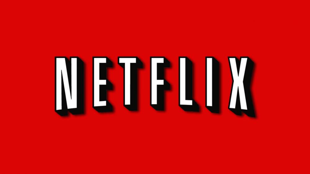 Netflix se cae en todo el mundo y usuarios reportan fallas