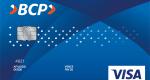 BCP niega responsabilidad por doble cargo en tarjetas de crédito