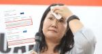 Fuerza 2011 no declaró dinero que le donó Dionisio Romero a Keiko Fujimori