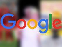 Google presenta las tendencias de búsquedas en Perú del 2019