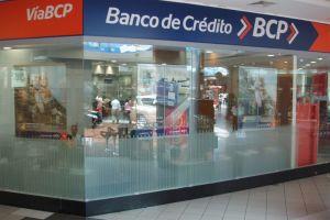 BCP admite ataque y filtración de información de sus clientes