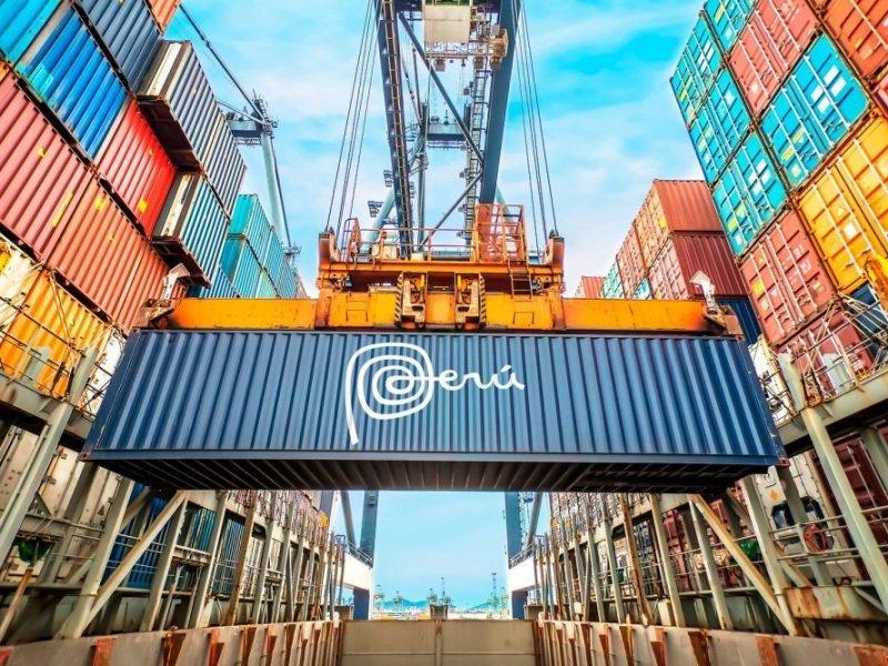 Mincetur: Estas nueve regiones aumentaron sus exportaciones