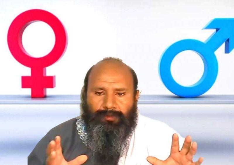"""Frepap en desacuerdo con """"enfoque de género"""" y matrimonio civil gay"""