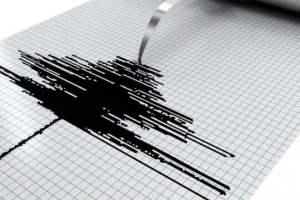 Sismos en Tacna se deberían a reactivación de fallas geológicas, alerta Indeci