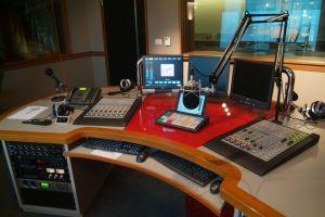 MTC incrementó en casi 50% el número de autorizaciones de estaciones de radio en los últimos cinco años