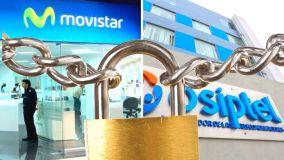 Osiptel le ordena a Telefónica Movistar dejar sin efecto aumento de tarifas