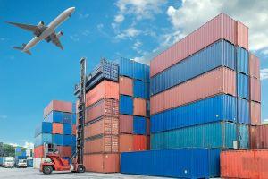Perú y América Latina afectados por caída en un 13% de las exportaciones en 2020