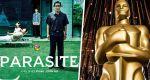 Oscar 2020: Dónde ver Parasite (Parásitos), el film que ganó