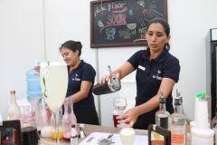 Día del Pisco Sour en Trujillo