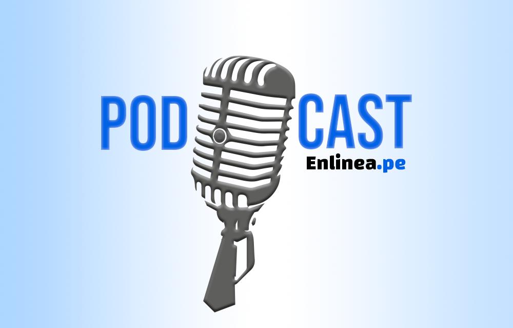 Podcast Periodismo en Línea