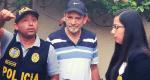 Yehude Simon fue detenido por el caso Olmos y fiscal allana su casa
