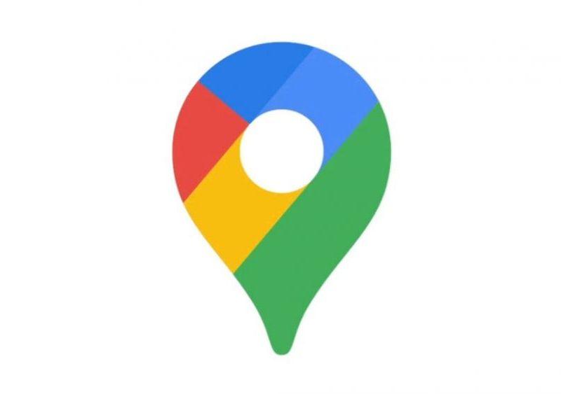 Google Maps: Si activas tu historial de ubicaciones tendrás mejor experiencia