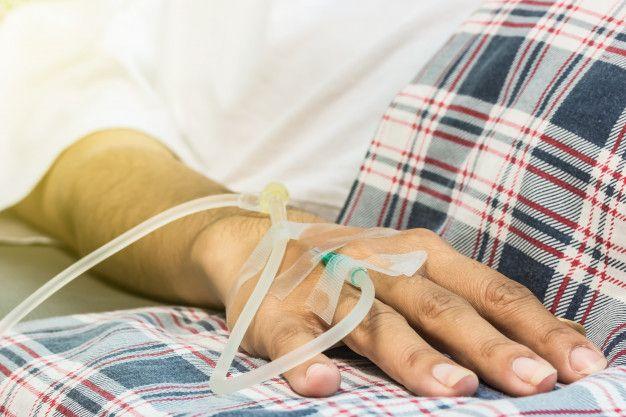 Las terapias oncológicas no deben interrumpirse