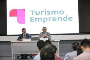 Mincetur entregará S/ 2.8 millones a emprendedores de turismo y artesanía