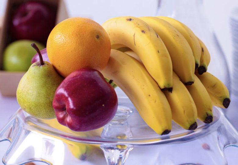Alimentos para fortalecer sistema inmunológico según el Minsa